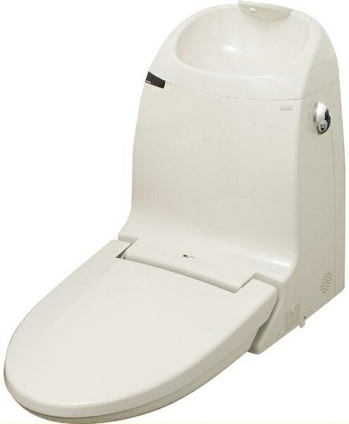 【DWT-MM55】INAX LIXIL・リクシルシャワートイレ一体型取替用機能部・MMタイプ手洗いなし・一般地・水抜方式 ウォシュレット[新品]【RCP】