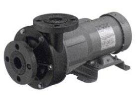 エレポン化工機 小型・中型シールレスポンプ <SL-75N> 【型式:SL-75N(60Hz) 42041880】[新品]【RCP】