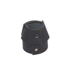 未来工業消音バッチリシートインクリーザ用<GSS-IN>【型式:GSS-10075-IN43065657】[新品]【RCP】