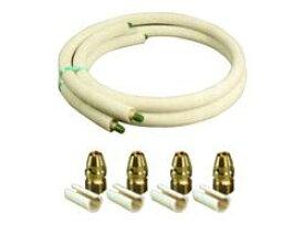 コベルコマテリアル銅管 CTX耐候性保温材キット <K-DA> 【型式:K1300221DA 42202524】[新品]【RCP】