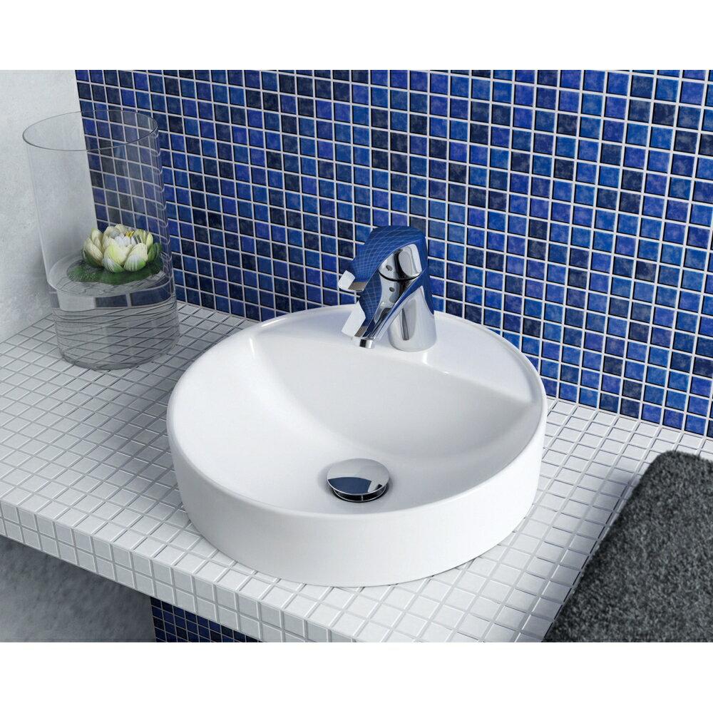 【直送商品】GROHE[グローエ] 洗面器・バスタブ・トイレ 【JPK 10600】 グローエジャパンコレクション 洗面器 サークル型ベッセル手洗器 [新品]【RCP】【NP後払い不可】