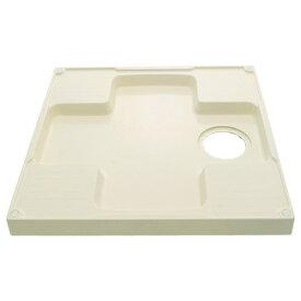 INAX LIXIL・リクシル 洗濯機防水パン 【PF-6464AC/L11】 【PF6464ACL11】[新品]【RCP】[簡単設置 引っ越し 新生活]