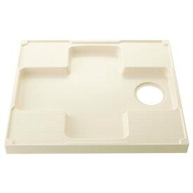 INAX LIXIL・リクシル 洗濯機防水パン 【PF-7464AC/L11】 【PF7464ACL11】[新品]【RCP】[簡単設置 引っ越し 新生活]