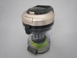 日立パーツショップ HITACHI【CV-SD300-003】 掃除機用 ダストケースクミ(SD300) [新品]