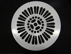 日立パーツショップ HITACHI【MO-F104-001】 洗濯機用 オセンタクキャップ104 [新品]【RCP】
