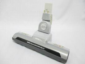 スイクチD−AP30クミ【CV-SR20-016】日立 HITACHI[新品]【RCP】