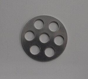 INAX/イナックス/LIXIL/リクシル 水まわり部品 洗面器排水目皿[M-LM(3)] 洗面器排水目皿 直径Φ28MM 浴室 【M-LM-3】[新品]【RCP】