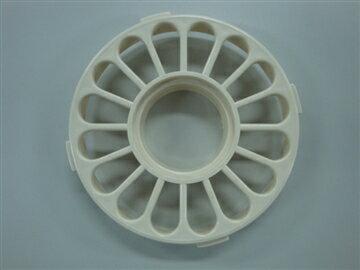 【ゆうパケット対応可】INAX/イナックス/LIXIL/リクシル 水まわり部品 目皿[PBF-A-002] トイレ 【PBF-A-002】[新品]【RCP】