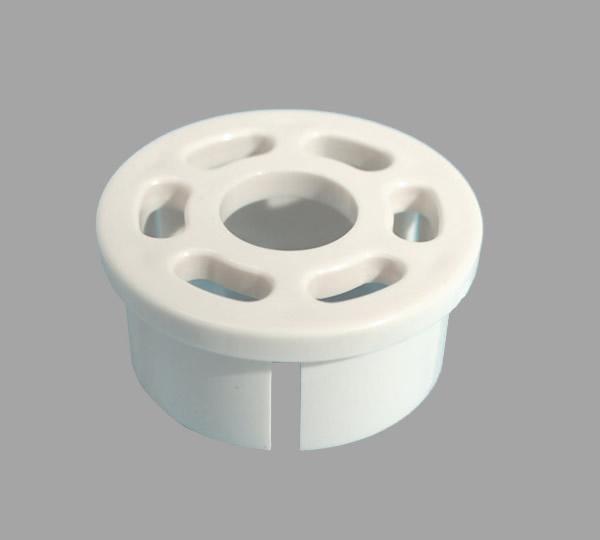 INAX/イナックス/LIXIL/リクシル 水まわり部品 小目皿[PBF-A-003] トイレ 【PBF-A-003】[新品]【RCP】