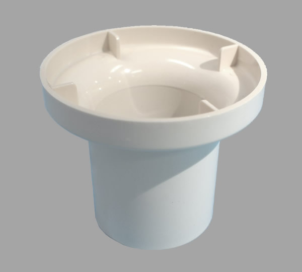 INAX/イナックス/LIXIL/リクシル 水まわり部品 防臭パイプ[PBF-A-004] 防臭パイプ トイレ 【PBF-A-004】[新品]【RCP】