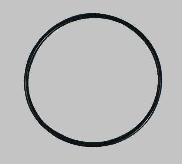 INAX/イナックス/LIXIL/リクシル 水まわり部品 防臭ゴムパッキン[PBF-A-005] 防臭ゴムパッキン トイレ 【PBF-A-005】[新品]【RCP】