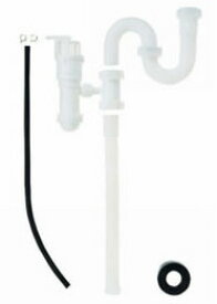【あす楽】LIXIL INAX 【EFH-4K】 排水金具 リクシル 小型電気温水器 部品 排水金具[新品]【RCP】