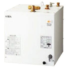 【あす楽】INAX・LIXIL 住宅向け 小型電気温水器 25L 【EHPN-H25N3】 ゆプラス 洗髪用・ミニキッチン用 スタンダードタイプ [新品]【RCP】