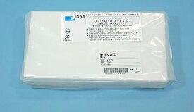 ★【あす楽】★ INAX LIXIL・リクシル ペーパータオル(100枚入)【KF-16P】[新品]【RCP】