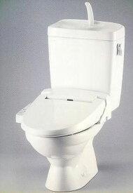 INAX リクシル 当店厳選!こだわり極上トイレ空間LN便器セット 【C-180S+DT-4840+CW-H42+CF-AA22H】 LN便器とLNタンクとシャワートイレ(温水洗浄便座)と紙巻器付きの商品です