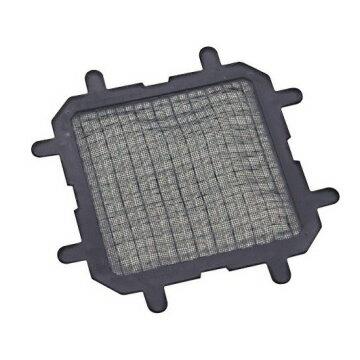 MAX[マックス株式会社] 住環境機器消耗品【JD93120】 浴室暖房換気乾燥機 副吸込みシリーズ フィルター(BS113FG) [新品]【RCP】【NP後払い不可】
