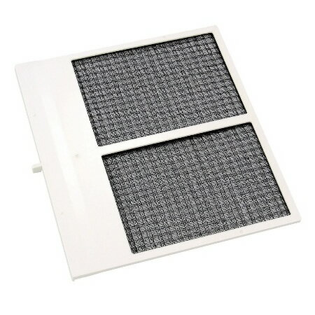 MAX[マックス株式会社] 住環境機器消耗品【JG90232】 浴室暖房換気乾燥機 HS-A12BRシリーズ フィルター(A12BRMFP) [新品]【RCP】【NP後払い不可】