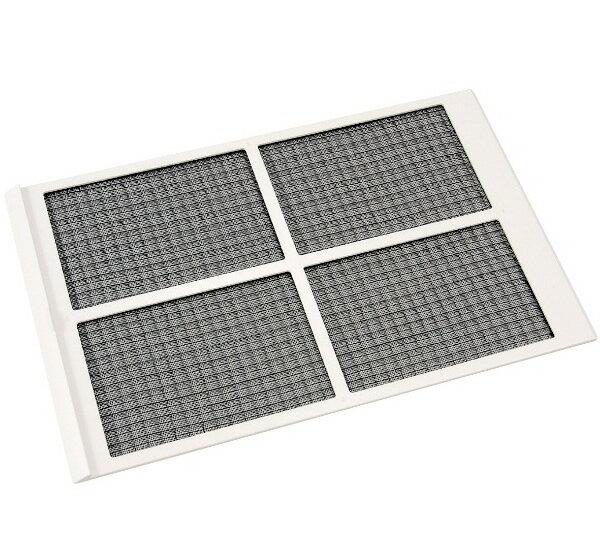 MAX[マックス株式会社] 住環境機器消耗品【JG90241】 浴室暖房換気乾燥機 BS-211シリーズ フィルター(BS211FP) [新品]【RCP】【NP後払い不可】