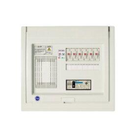 【CLA 3304-2FIL】 河村電器産業 スマートホーム分電盤 CLA-FIL