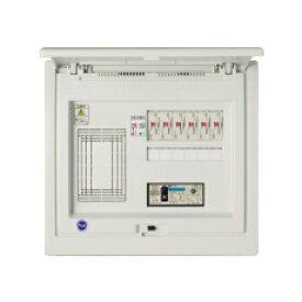 【CLA 2306-0FL】 河村電器産業 スマートホーム分電盤 CLA-FL