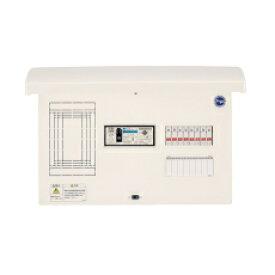 【ELEA 3062】 河村電器産業 Ezライン(フタ付) ELEA3