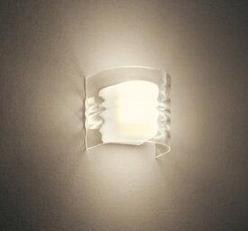 ODELIC 住宅用照明 インテリア 洋・和 【OB 255 285】 ブラケットライト オーデリック
