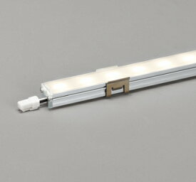 ODELIC 店舗・施設用照明 テクニカルライト 【OL 291 285】 間接照明 オーデリック