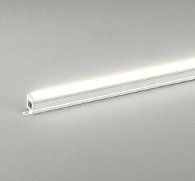 ODELIC 店舗・施設用照明 テクニカルライト 【OL 291 372】 間接照明 オーデリック