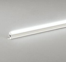 ODELIC 店舗・施設用照明 テクニカルライト 【OL 291 451】 間接照明 オーデリック