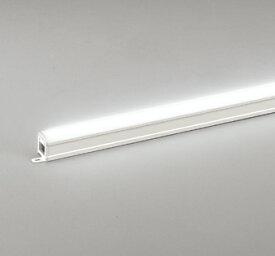 ODELIC 店舗・施設用照明 テクニカルライト 【OL 291 457】 間接照明 オーデリック