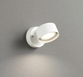 ODELIC 住宅用照明 インテリア 洋 【OS 256 569LD】 ブラケットライト・スポットライト オーデリック