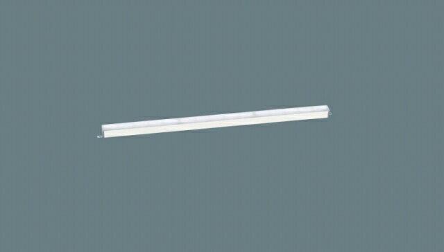パナソニック 照明 天井直付型・壁直付型・据置取付型 LED(調色) 建築化照明器具 拡散タイプ 調光タイプ(ライコン別売) 【LGB50145LU1】[新品]【RCP】