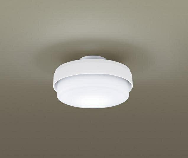 パナソニック 照明 LED(昼白色) シーリングライト 100形電球1灯相当・拡散タイプ 【LGB51571LE1】[新品]【RCP】