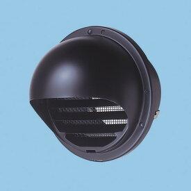 パナソニック 換気扇 【VB-RW100A-K】 システム部材 ベンテック部材 丸形パイプフード[新品]【RCP】