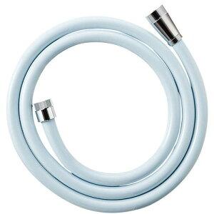 三栄水栓[SANEI] 水栓部品 バスルーム用シャワー用品 シャワーホース 【PS30-86TXA-B】[新品]