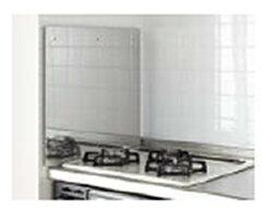 サンウエーブ防熱板(側壁用)ガスコンロハーマン製用【DP0128JG】【DP0128JG】sunwave