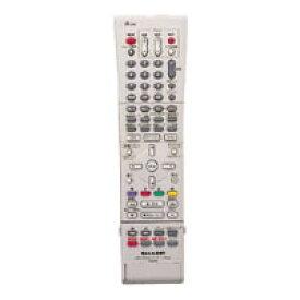 シャープ[SHARP] オプション・消耗品 【0046380139】 DVD用 リモコン (DV-HRD30/DV-HRD300) [新品]【RCP】