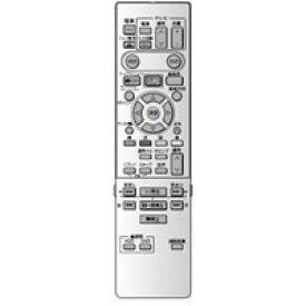 シャープ[SHARP] オプション・消耗品 【0046380161】 DVD用 リモコン (DV-HR50) [新品]【RCP】