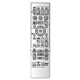 シャープ[SHARP] オプション・消耗品 【0046380165】 DVD用 リモコン (DV-HRW40) [新品]【RCP】