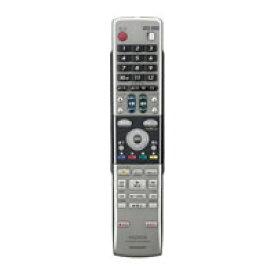 シャープ[SHARP] オプション・消耗品 【0046380181】 DVD用 リモコン (DV-AC52/DV-AC55) [新品]【RCP】