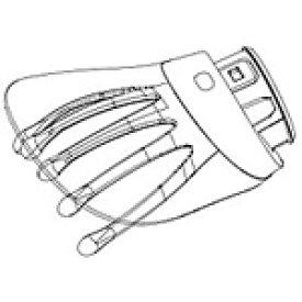 シャープ[SHARP] オプション・消耗品 【2203850089】 プラズマクラスタースカルプエステ用 かっさアタッチメント(220 385 0089) [新品]【RCP】