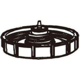 シャープ[SHARP] オプション・消耗品 【2803120019】 加湿空気清浄機用 タンクキャップ(280 312 0019) [新品]【RCP】