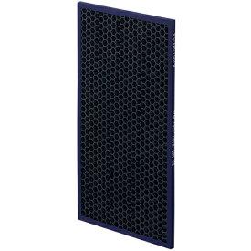 シャープ[SHARP] オプション・消耗品 【FZ-F50DF】 加湿空気清浄機用脱臭フィルター [新品]【RCP】