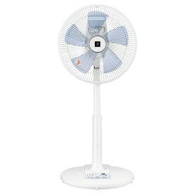 シャープ[SHARP] オプション・消耗品 【PJ-G3AS-A】 プラズマクラスター扇風機<ブルー系>(リビングファン)<リモコン付> カラー:-Aブルー系 [新品]【RCP】