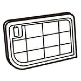 シャープ[SHARP] オプション・消耗品 【2103370511】 洗濯機用 乾燥フィルター(サブ)(210 337 0511)