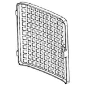 シャープ[SHARP] オプション・消耗品 【2521011013】 セラミックファンヒーター用 フィルター<ピンク系>(252 101 1013)