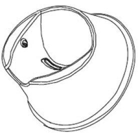 シャープ[SHARP] オプション・消耗品 【2201330017】 プラズマクラスタードライヤー用 ハンズフリースタンド(220 133 0017) [新品]【RCP】