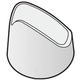 シャープ[SHARP] オプション・消耗品 【2201330018】 プラズマクラスタードライヤー用 ハンズフリースタンド(220 133 0018) [新品]【RCP】