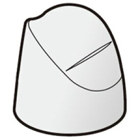 シャープ[SHARP] オプション・消耗品 【2201330019】 プラズマクラスタードライヤー用 ハンズフリースタンド(220 133 0019) [新品]【RCP】