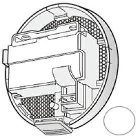 シャープ[SHARP] オプション・消耗品 【2201570003】 プラズマクラスタードライヤー用 後ろカバー<ホワイト系>(220 157 0003) [新品]【RCP】